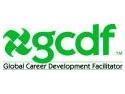 GCDF. Consultantul în carieră GCDF - punct de sprijin pe piaţa muncii din România