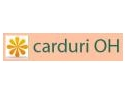 rent a car romania. Cardurile OH - acum si in Romania! - www.OH-cards.ro