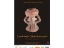 """Expoziţia """" Comorile timpului. Civilizaţii din epoca pietrei"""""""