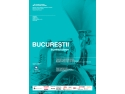 """""""Bucureştii la primul claxon"""" - Seratele Muzeului Naţional de Istorie a României"""