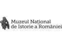 Ambient Expo. Deschiderea expoziției România în Marele Război