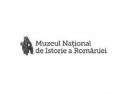 Muzeul Naţional de Istorie a României   la Salonul Internațional de Carte Bookfest, ediţia 2016