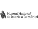 """Workshop-ul interdisciplinar """"Arhitectură și Arheologie Experimentală"""" la Sultana-Malu Roșu (jud. Călărași)"""