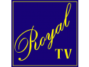 HD TV. O nouă televiziune s-a născut: ROYAL TV