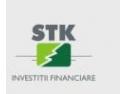 Prima listare a unui fond inchis de investitii la Bursa de Valori Bucuresti