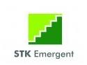 fondul pentru varstnici. Oferta de succes pentru fondul STK Emergent