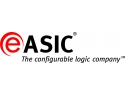 eASIC Corporation lanseaza noul sau site