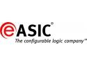 investitori. eASIC şi-a asigurat  17 milioane dolari finantare de la noii investitori Crescendo şi Evergreen, precum şi de la investitorii existenti KPCB şi Vinod Khosla