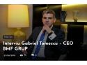 catena grup. Gabriel Tomescu