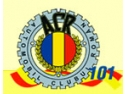 Autoturismul anului 2004 ales de membrii ACR