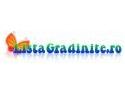 ListaGradinite.ro, in ajutorul tinerilor parinti