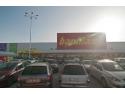 Baumax Cluj. bauMax  deschide  cel de  al  doilea  magazin  din  Cluj-Napoca şi al 15-lea magazin din România
