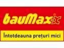 Hi  Karl Marx is alive. Prof. Karlheinz Essl, fondatorul bauMax, a primit distincţia DIY-Lifetime Award 2011
