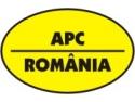 """Teapa cu buletinu' Consultanţă pentru """"dependenţii"""" de credite"""