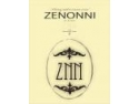 Colectia de CAMASI la comanda Zenonni 2010