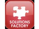 Afla totul despre sistemele ERP si cum te pot ajuta ele. Participa la cursul
