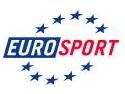 TWI, WSA SI  EUROSPORT asigura  o expunere a snookerului mondial pentru urmatorii 5 ani