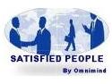Asociatia Omnimind anunta ultimele locuri de inscriere la cursul: Satisfactia si motivarea angajatilor in situatii de criza