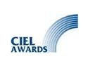 Au inceput inscrierile la CIEL Awards 2007