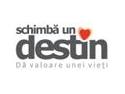 Destin. BRD invita ONG-urile sa participe la licitatia de proiecte 'Schimba un destin'