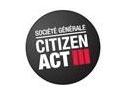 BRD. BRD invita studentii la Citizen Act III, un concurs pe teme de CSR