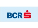 BCR a publicat in premiera un raport de sustenabilitate in conformitate cu standardele internationale in domeniu