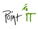Red Point. Design your business! Point us!