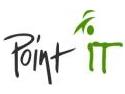 Lansare website Centrul Medical Tinos Clinic