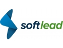 softlead. Softlead - Let's speak software!