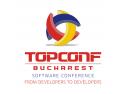 Topconf 2014