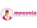 extrem. Mexonia lanseaza oferte extrem de actractive pentru vacanta de vara