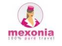mobila la oferta. Mexonia lanseaza Oferta Disneyland de la 385 EUR / pers