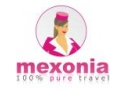 Mexonia lanseaza Oferta Disneyland de la 385 EUR / pers