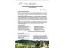 Itinerarul Cultural al Bisericilor Fortificate 2010