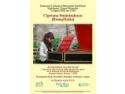Concert de clavicord pe instrumentul de epocă de la Muzeul de Istorie Sighişoara