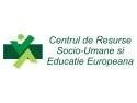 "Curs autorizat CNFPA: ""Management de Proiect pentru Fonduri Structurale"""