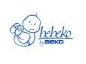 Vara aceasta ai parte de distracţie şi premii speciale cu Caravana Bebeko