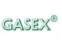 ventilatoare senzor umiditate. GASEX lanseaza in Romania senzorii de debit Schmidt Feintechnik