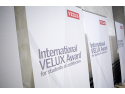 Creative Vision Publishing International. Au fost anunțați cei zece câștigători regionali ai concursului International VELUX Award 2016!