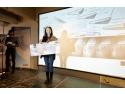 Concursul VELUX Internationa Design Award si-a desemnat castigatorii