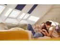VELUX România anticipează crearea unor noi fluxuri de cumpărare paturi