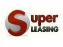 Superleasing.ro - singurul site cu anunturi auto verificate !