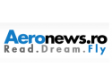 www.aeronews.ro