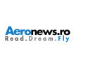 jet de cerneală. Aeronews.ro