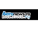 evenimente aer liber. Aeronews.ro