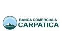 banca comerciala carpatica. Banca Comercială Carpatica își recompensează clientele în luna martie – Promoție