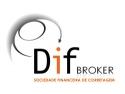 broker forex. Modele de investiții inovatoare pentru clienții români