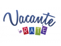 Vacante in Rate - www.vacanteinrate.ro