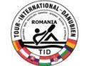 Turneul International Dunarea 2010 - Editia Nr. 55