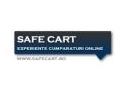 pet shop online. SafeCart.ro - experiente din shopping online